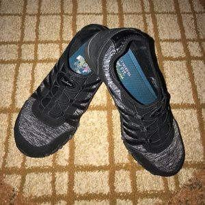 Very Comfy Sneakers